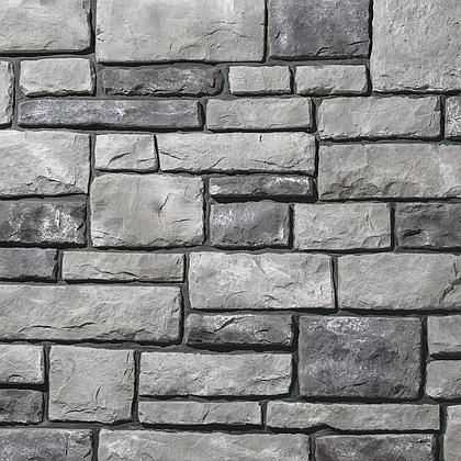 Harbor Limestone - Manufactured Thin Stone Veneer - California Stone