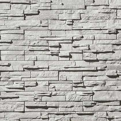 Arctic PrecisionFit - Manufactured Thin Stone Veneer - California Stone