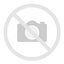 "Cherokee 1-2"" Patio path"