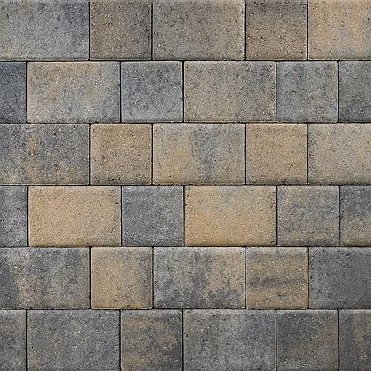 Camino Stone Square Jamestown Blend 60mm