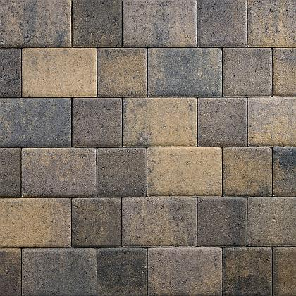 Camino Stone Square Columbia Blend 60mm